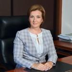 Тобольскую больницу возглавила тюменка Ольга Доронина
