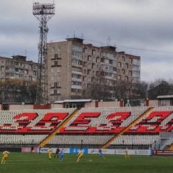 ФК «Тобол» проиграл в Перми клубу «Прикамье»