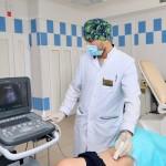 Врачи-урологи тобольской больницы получили оборудование на 4,5 млн рублей