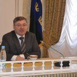Владимира Якушева ждут в Тобольске