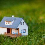 Тоболяки могут строить частные дома на 12 территориях