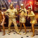 В Тобольске наградят «Спортивную элиту» города