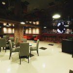 Кафе и рестораны Тобольска закроют для посещения после 23 часов с 16 ноября