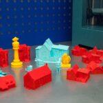 В Тобольске открылась мастерская по переработке пластика