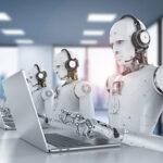 Больных коронавирусом в Тобольске обзванивает робот