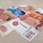 Более 500 тоболяков обманом получили деньги от центра занятости