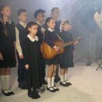 В Тобольске идут съемки клипа на песню «Нам нужна одна Победа»