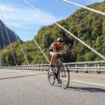 Триатлет из Тобольска стала победителем рейтинга Ironstar