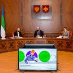 Республика Коми присоединилась к проекту МегаФона Arctic Connect