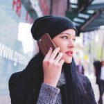 Тюменцы стали чаще посещать торговые центры
