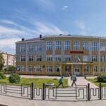 Тобольской школе №13 присвоили имя Героя Советского Союза