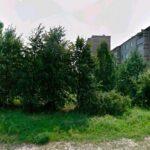 """В Тобольске возле стадиона """"Тобол"""" появится новый сквер"""