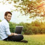 Жителям сел и деревень Тюменской области ускорили интернет