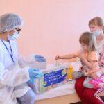 Тоболяков приглашают пополнить игрушками «Коробку храбрости»