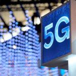 МегаФон запустил самую широкую тестовую зону с доступом к услугам класса 5G в России