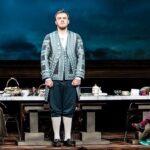Тоболякам показали лучшие спектакли Театра наций