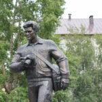 В Тобольске подвели итоги конкурса памяти Александра Ефремова