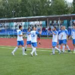 ФК «Тобол» переиграл на выезде «Академию-Амкар»