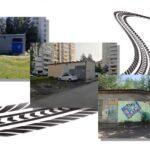 Три новых стрит-арта появится в Тобольске в этом году