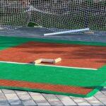 Тоболяков приглашают на тренировки по городошному спорту