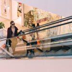 Шоппинг с сибирским акцентом: тюменцы выбрали любимые торговые центры и услуги