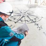 Тобольский аэропорт сформировал штат сотрудников