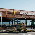 Открытие McDonalds в Тобольске перенесли на следующий год
