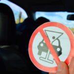 В Тобольске три дня будут ловить пьяных водителей