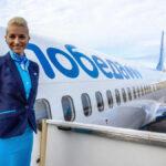 Улететь из Москвы в Тобольск на «Победе» можно будет за 999 рублей