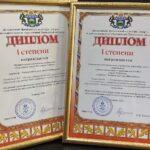 Тобольская ДЮСШ№ 2 признана лучшей физкультурно-спортивной организациейрегиона